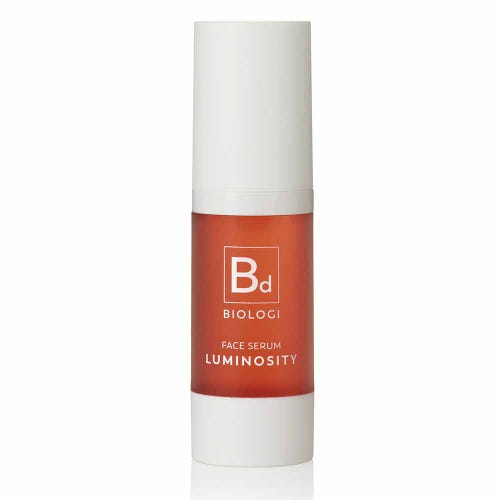 Biologi Bd Luminosity Face Serum (30ml)