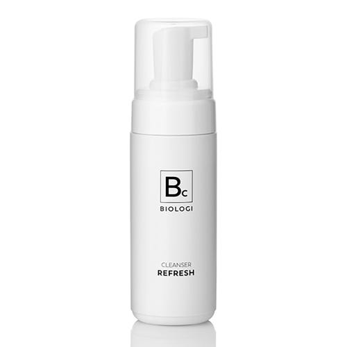 Biologi Refresh Cleanser