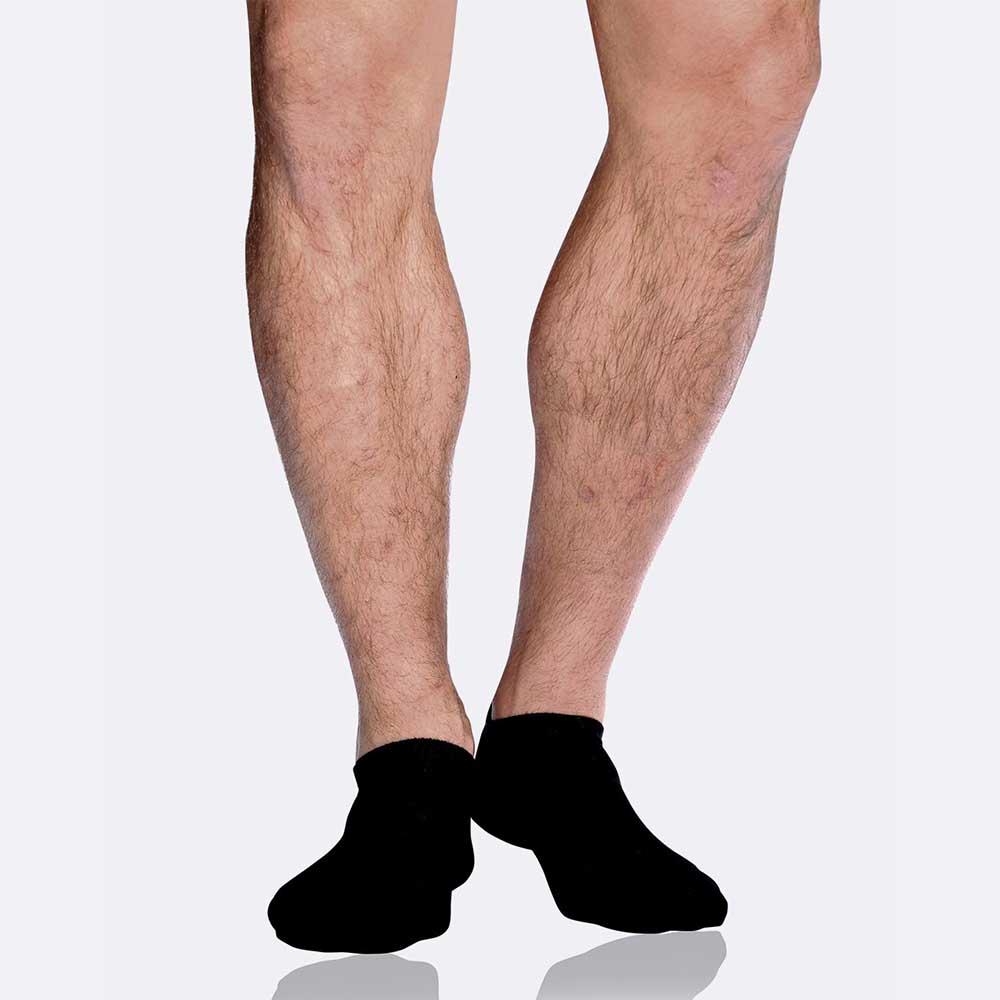 Boody Men's Low Cut Socks