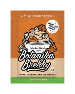 Botanika Brekky Caramelised Popcorn (60g) | Flora & Fauna Australia