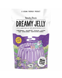 Botanika Blends Dreamy Jelly - Grape Bubblegum (70g)