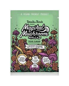 Botanika Blends Cacao Magikal Mushrooms (10g)