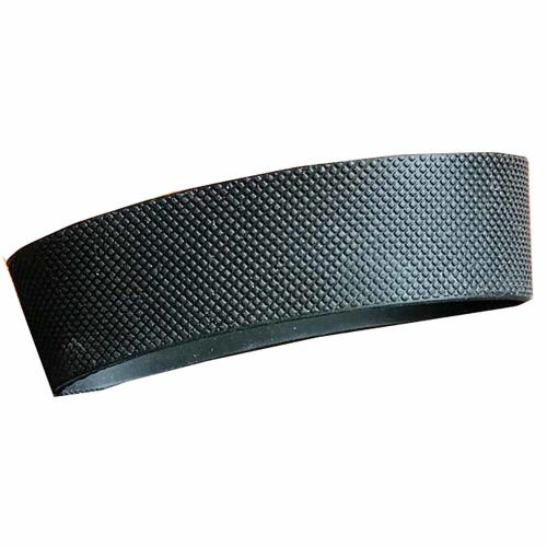 Bryteka Thermal Heat Band - Black