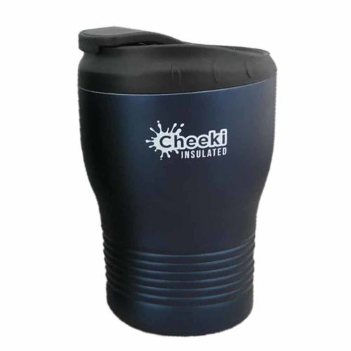 Cheeki Coffee Cup 240ml - Ocean