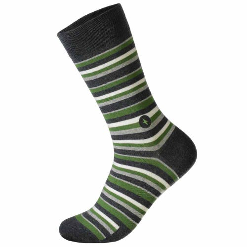 Conscious Step Women's Socks - That Provide Relief Kits