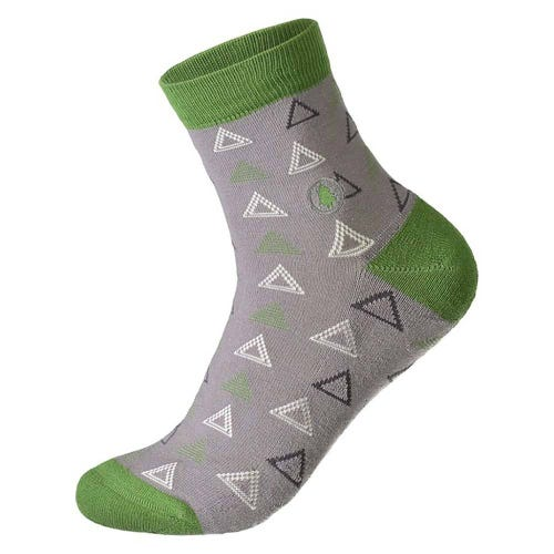 Conscious Step Women's Socks - Plant Trees
