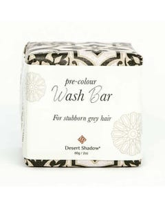 Desert Shadow Pre-Colour Wash Bar