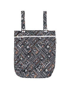Designer Bums Wet Bag - Bula Babe