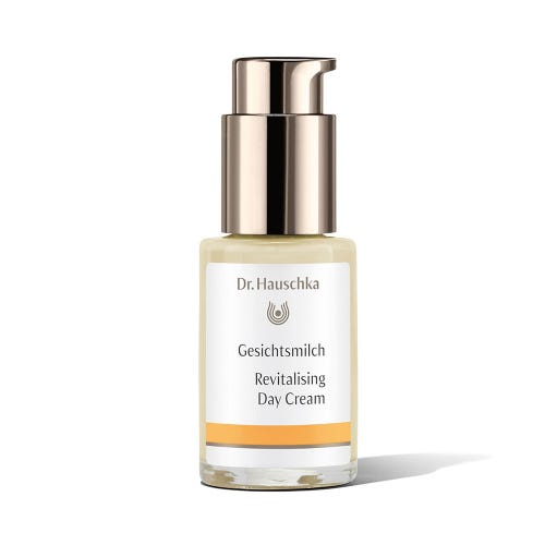 Dr Hauschka Revitalising Day Cream (30ml)