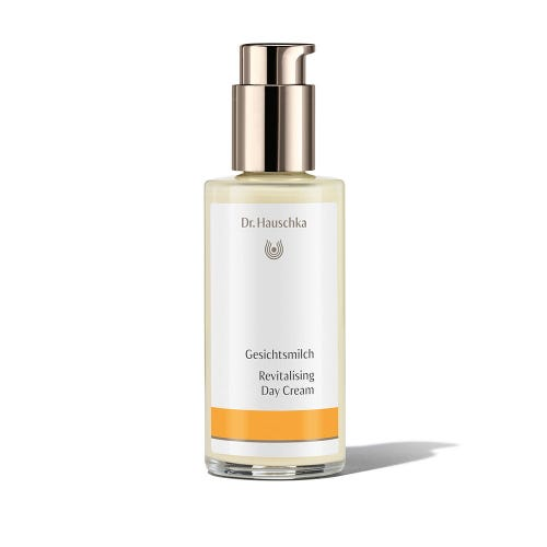 Dr Hauschka Revitalising Day Cream (100ml)