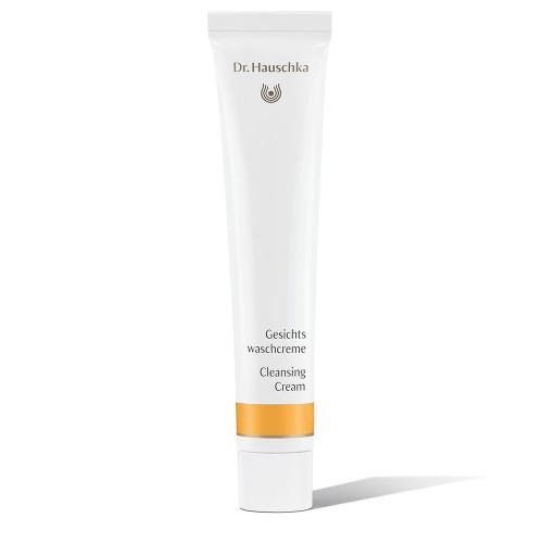 Dr Hauschka Cleansing Cream (50ml)