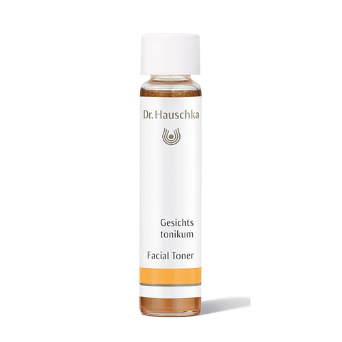 Dr Hauschka Facial Toner Trial Size (10ml)