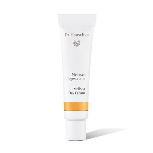Dr Hauschka Melissa Day Cream Trial Size (5ml)