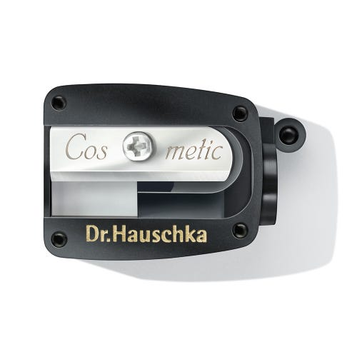Dr Hauschka Makeup Pencil Sharpener