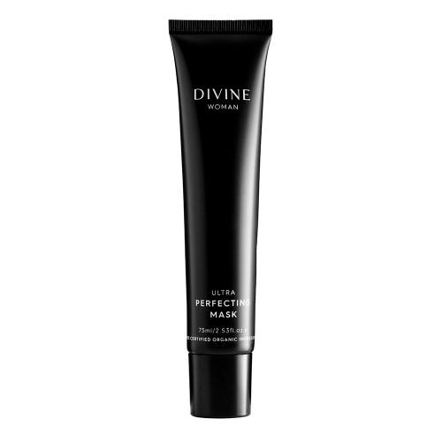 Divine Woman Ultra Perfecting Mask (75ml)