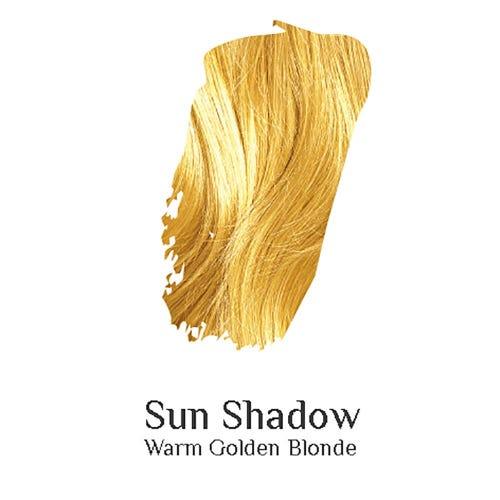 Desert Shadow Organic Hair Dye Sun Shadow (100g)