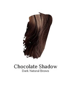 Desert Shadow Organic Hair Dye Chocolate Shadow (100g)