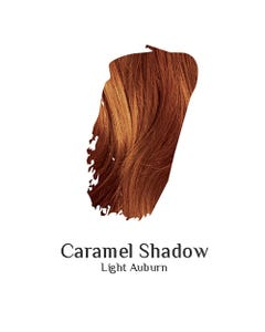 Desert Shadow Organic Hair Dye Caramel Shadow (100g)