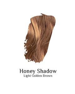 Desert Shadow Organic Hair Dye Honey Shadow (100g)