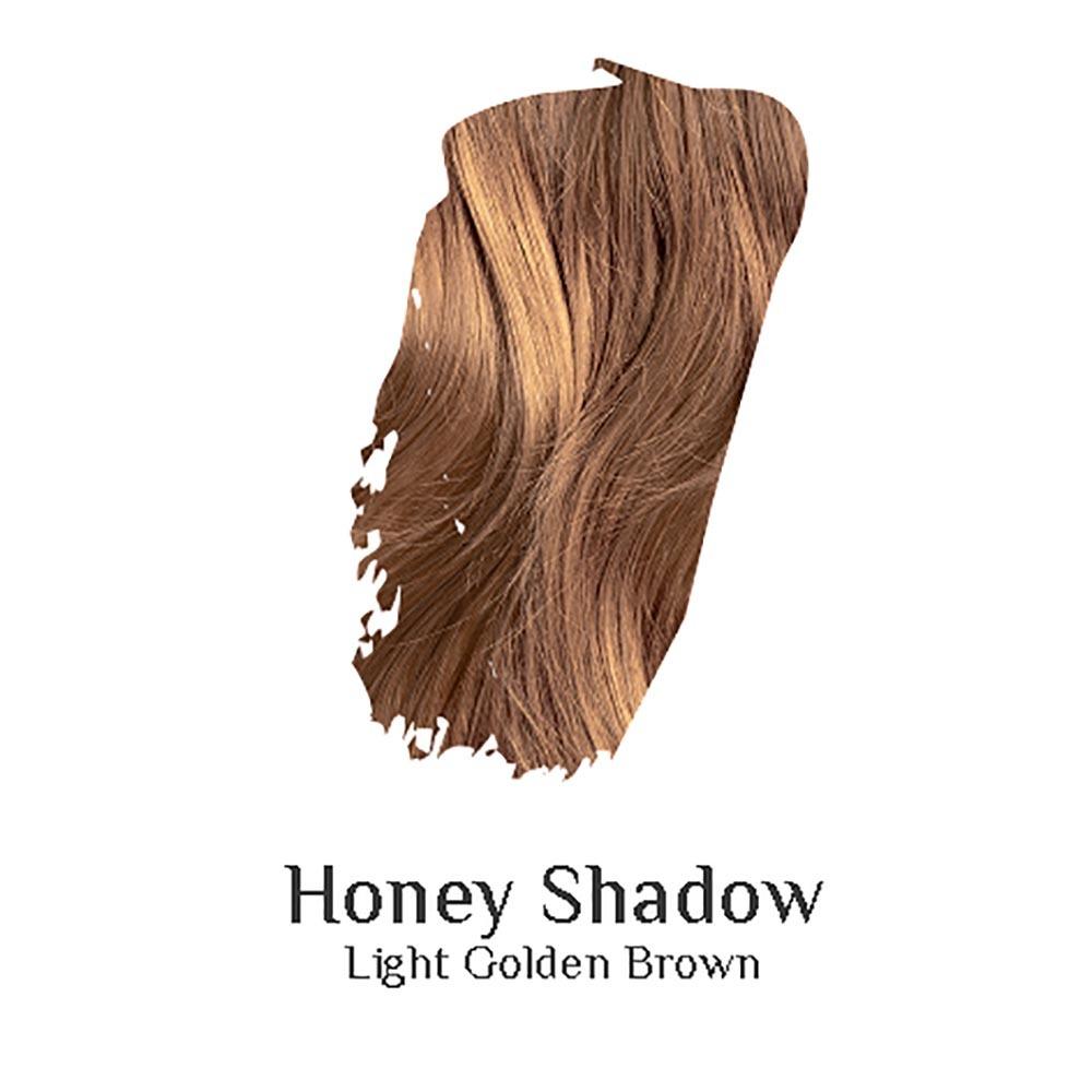 Desert Shadow Organic Hair Dye Honey Shadow (100g)