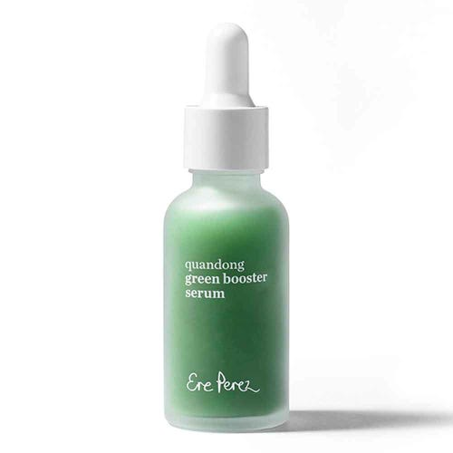 Ere Perez Quandong Green Booster Serum (30ml)