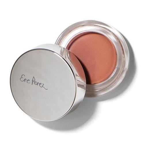 Ere Perez Carrot Colour Blush Pot Healthy