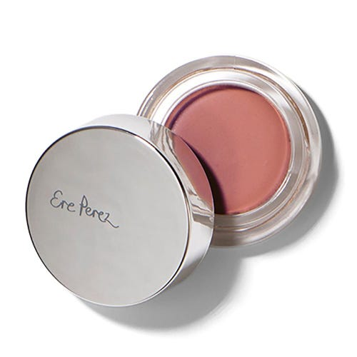 Ere Perez Carrot Colour Blush Pot Harmony