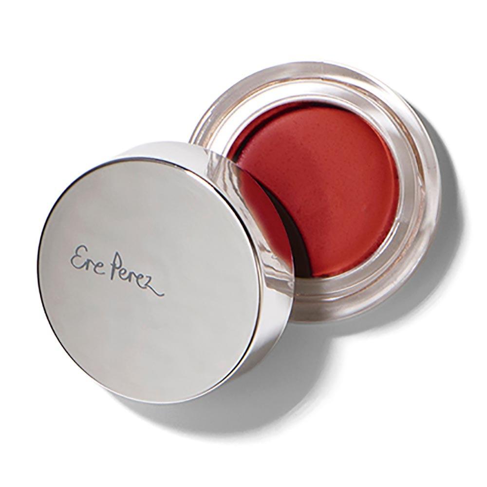Ere Perez Carrot Colour Blush Pot Happy