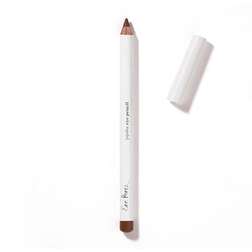 Ere Perez Jojoba Eye Pencil Clay