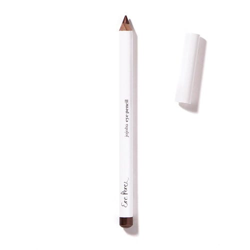Ere Perez Jojoba Eye Pencil Bronze