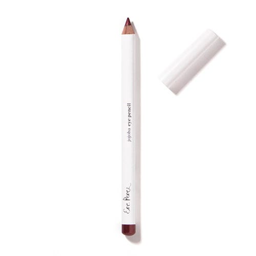 Ere Perez Jojoba Eye Pencil Copper