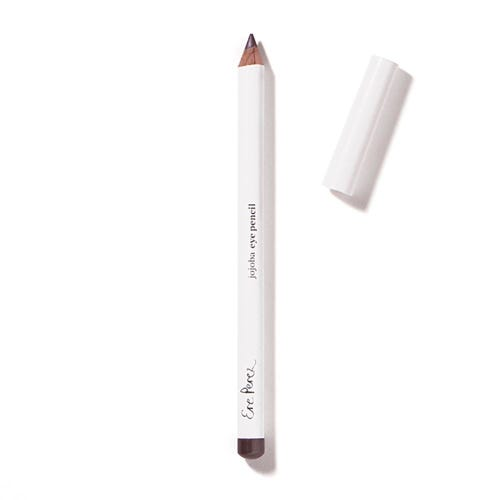 Ere Perez Jojoba Eye Pencil Stone