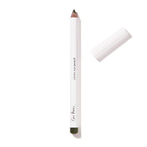Ere Perez Jojoba Eye Pencil Forest