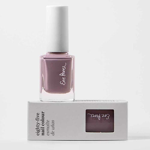 Ere Perez Nail Colour - Folk (10ml)