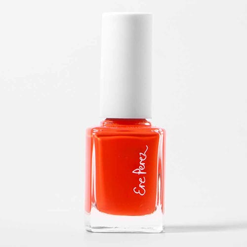 Ere Perez Nail Colour - Mambo (10ml)