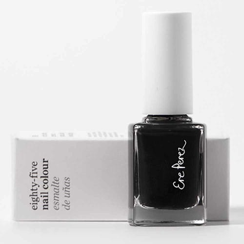 Ere Perez Nail Colour - Rock (10ml)