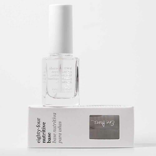 Ere Perez Nail Care - Nutritive Base (10ml)