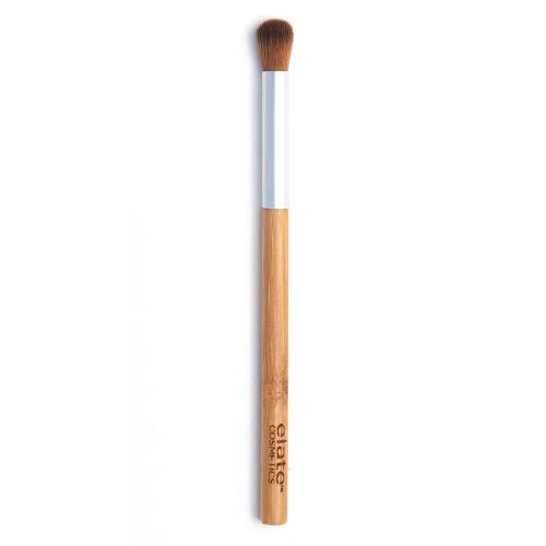Elate Bamboo Blending Brush