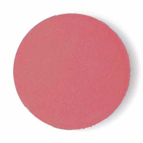 Elate Pressed Cheek Colour – Ingénue (8g)