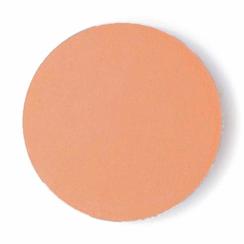 Elate Pressed Cheek Colour - Sunbeam Bronzer (8g)