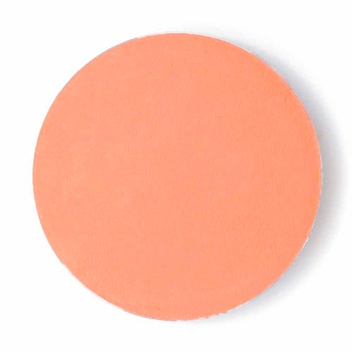 Elate Flushed Pressed Cheek Colour – Titian (8g)