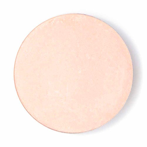Elate Illuminator Pressed Powder – Dew