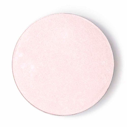 Elate Illuminator Pressed Powder – Opal