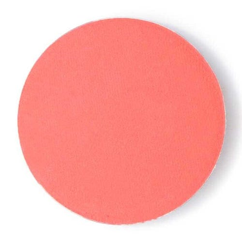 Elate Pressed Cheek Colour - Fever (8g)