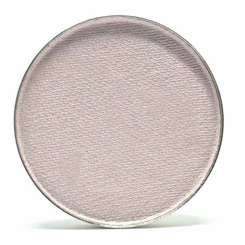 Elate Pressed Eye Shadow – Aerial (3g)