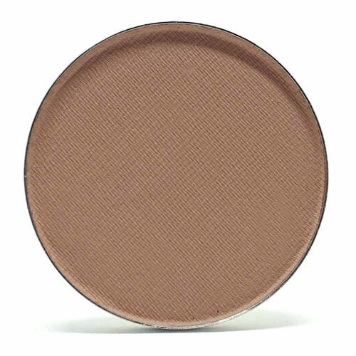 Elate Pressed Eye Shadow – Beloved (3g)