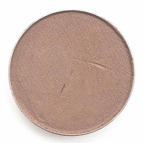 Elate Pressed Eye Shadow – Cinder (3g)