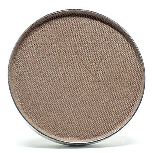 Elate Pressed Eye Shadow – Earthen (3g)