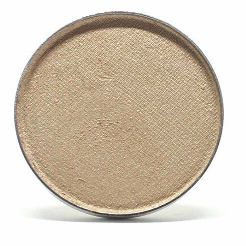 Elate Pressed Eye Shadow –  Lithe (3g)