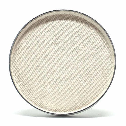 Elate Pressed Eye Shadow – Lumen (3g)